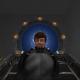 Warlocc666's avatar