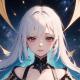 4679kun's avatar