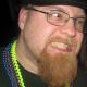 Profile picture of brett