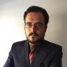 Miguel Zayas