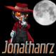 Jonathan Zanella
