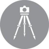avatar for Angela Ross