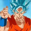 How can I learn forgotten move? - last post by GokuSSGSS