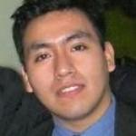 José Herrera avatar