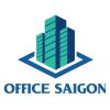 Công ty Office Saigon - Đơn vị cho thuê văn phòng Uy Tín tại HCM's picture