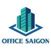 officesaigon