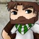 T_Waltz's avatar