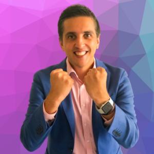 Cristian González Sarria