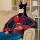 Bat-amanta