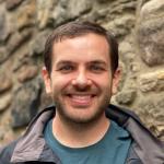Author Jay Rogers avatar