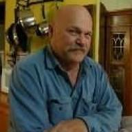 Dennis Pippin