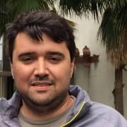 Mateus Prado