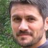 Emanuele Cisbani