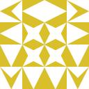 CJC's gravatar image