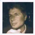 Fred Jendrzejewski