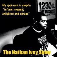 Nathan Ivey