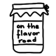Ema @ On the flavor road