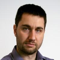 Michal Kovarcik