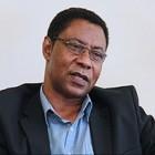 Photo of Dr. Joseph Nimene, Sr.