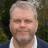 Ian Jamieson avatar image