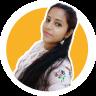 🥇 Chandravanshi Global Digital Association 🥇