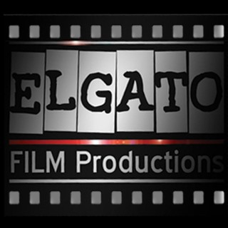 elgatofilmproductions
