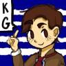 kingofguns78