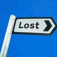 LostThePlot