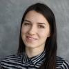 Alena Sidarovich