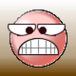avatar de laiwen