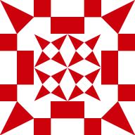 tjulia026