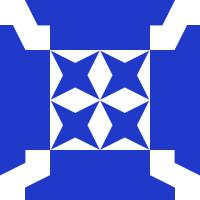 gravatar for qkpeoimyknuqanivtx