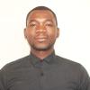 Avatar of Gerald Kandonga Fillipus