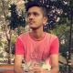 Nishit Patel's avatar