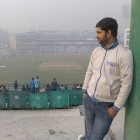 Photo of Sonu Singh