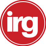 IRG Digital