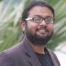 Mohul Ghosh