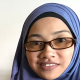 Faizah Zainal