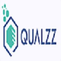 Qualzz's picture