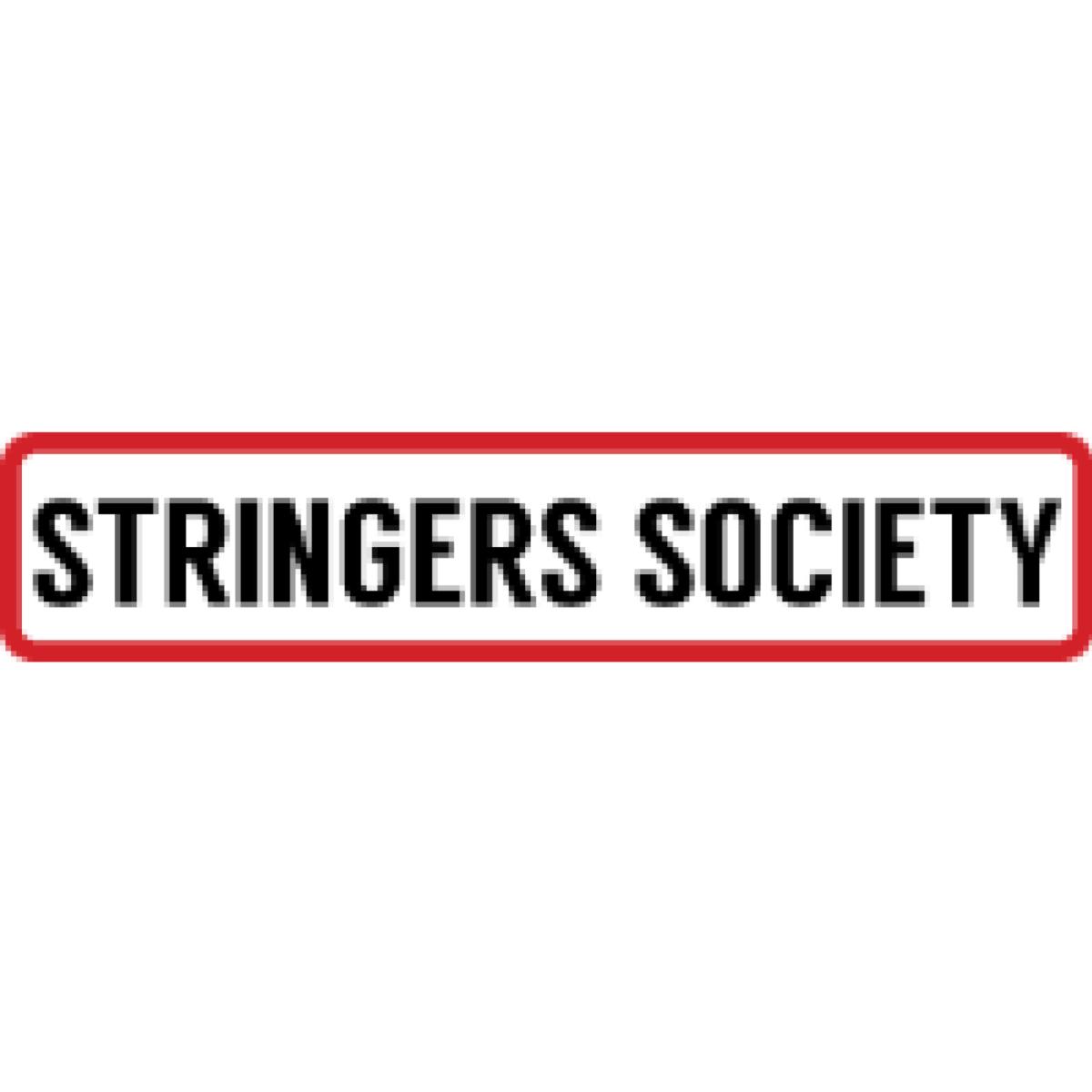 stringking type 4 | 97b3ebdeb6bab7e6deb084ef38648ce5?s=1200&d=404&r=G