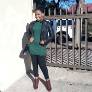 Yunah Bvumbwe
