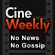 CineWeekly
