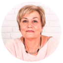 M.Carmen Serna