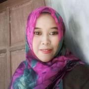 Photo of Resti Dhian