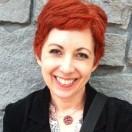 Diane Gilleland
