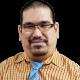 Profile picture of menj