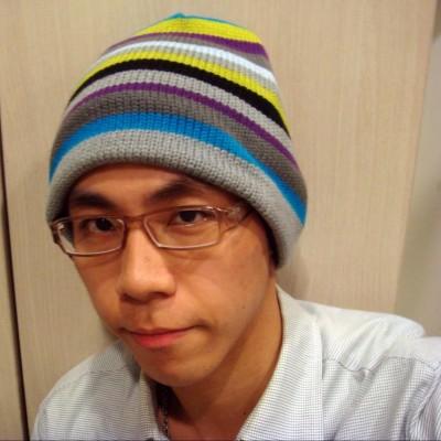 Eric.Chen