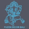Fuzen Decor Bali