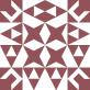 gravatar for wendy_11