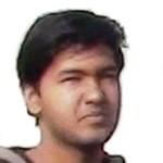 Sarvesh Chandra
